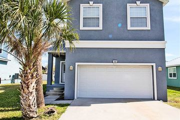 28 COMARES  AVE St Augustine, FL 32080 - Image 1