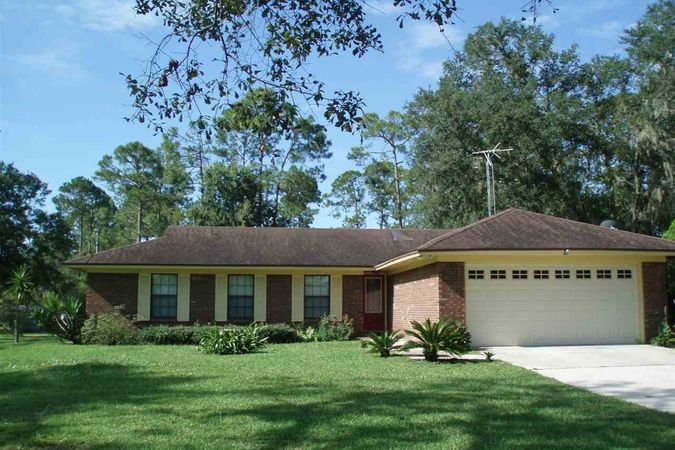 4485 State Road 16 St Augustine, FL 32092