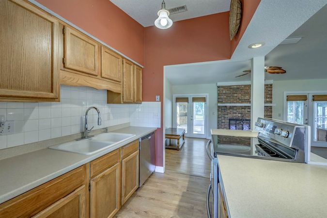 4485 State Road 16 - Photo 11