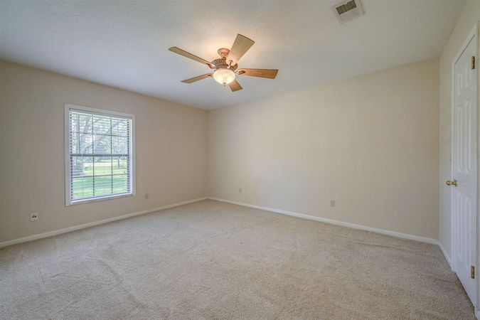 4485 State Road 16 - Photo 12