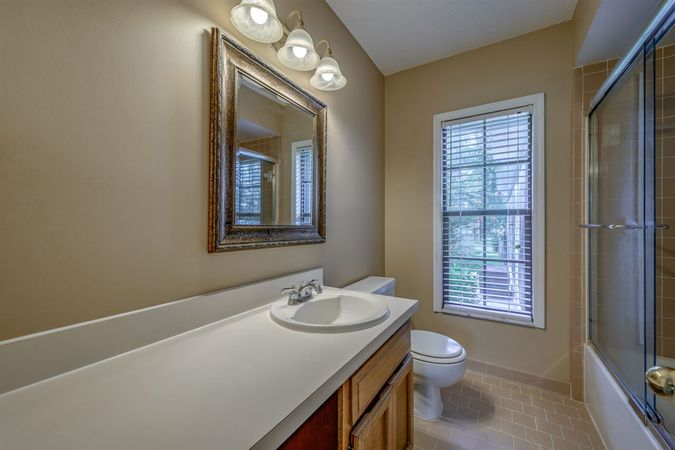 4485 State Road 16 - Photo 13