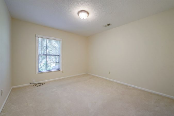 4485 State Road 16 - Photo 14