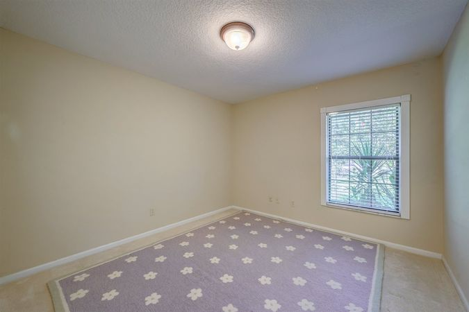 4485 State Road 16 - Photo 16