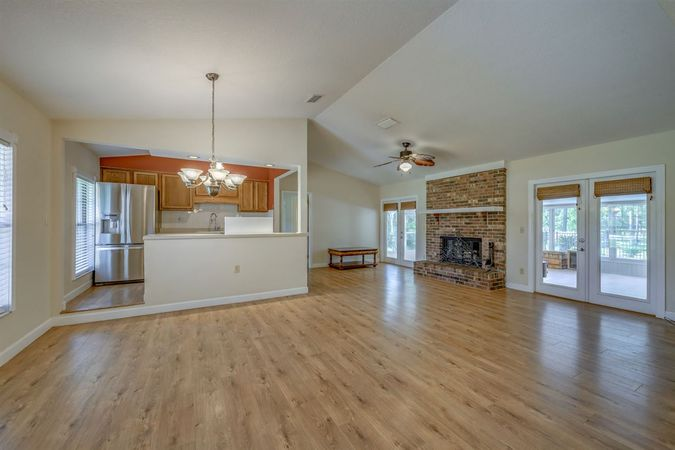 4485 State Road 16 - Photo 4