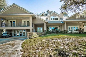 118 Lake Geneva Rd. Crescent City, FL 32112 - Image 1