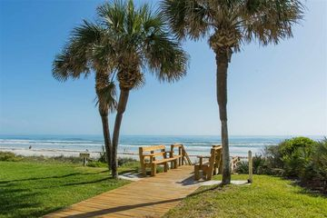 8090 A1A South Unit 4-107 #107 St Augustine Beach, FL 32080 - Image 1