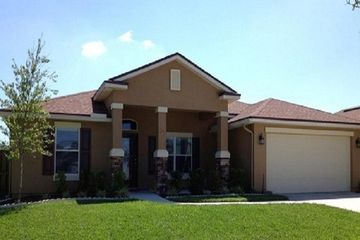 256 Deerfield Meadows Circle St Augustine, FL 32086 - Image 1