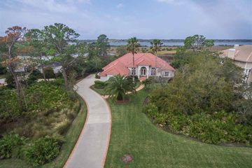 225 Fiddlers Point Dr St Augustine, FL 32080 - Image 1