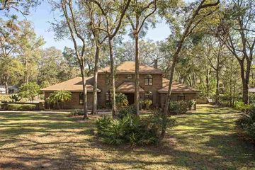 3430 Red Cloud Trail St Augustine, FL 32086 - Image 1