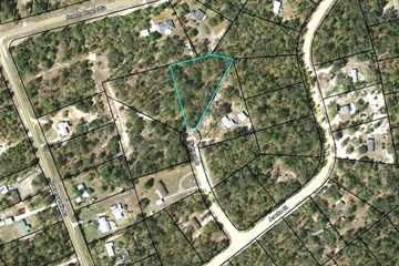 7467 Bigbend Ct Keystone Heights, FL 32656 - Image 1