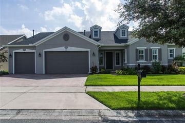 330 SALT MARSH LN GROVELAND, FL 34736 - Image 1