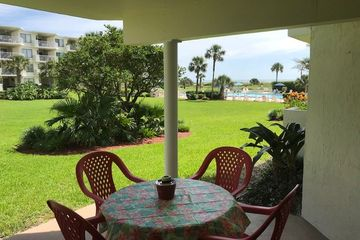 4670 A1A South #1111 #1111 St Augustine, FL 32080 - Image 1