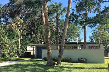 64 DOLPHIN DRIVE St Augustine, FL 32080 - Image 1
