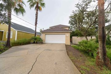 5348 A1A St Augustine, FL 32080 - Image 1