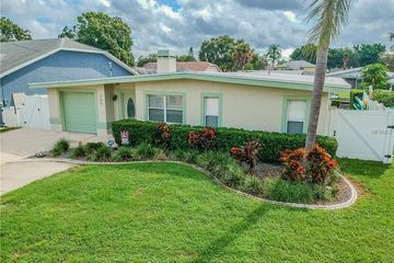 209 W CANAL DRIVE PALM HARBOR, FL 34684 - Image 1