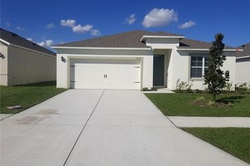 3123 COUNTRY CLUB CIRCLE WINTER HAVEN, FL 33881 - Image 1