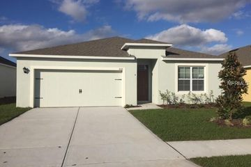 3139 COUNTRY CLUB CIRCLE WINTER HAVEN, FL 33881 - Image 1