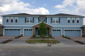 2751 PLEASANT CYPRESS CIRCLE KISSIMMEE, FL 34741 - Image 1