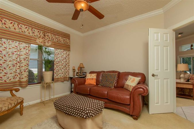 804 Summer Bay Dr - Photo 24