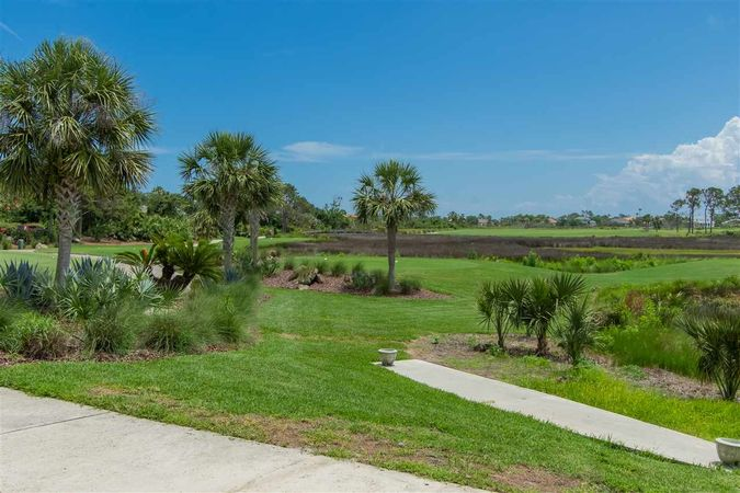 804 Summer Bay Dr - Photo 39