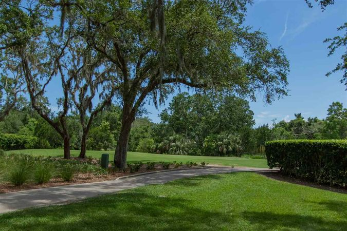 804 Summer Bay Dr - Photo 48