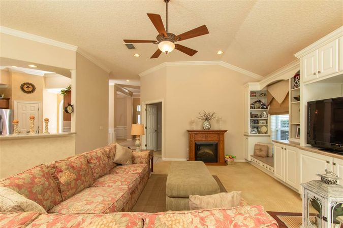 804 Summer Bay Dr - Photo 10