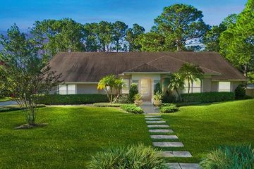14220 TILDEN RD WINTER GARDEN, FL 34787 - Image 1