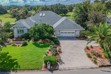 115 Fairway Drive Haines City, FL 33844 - Image 1