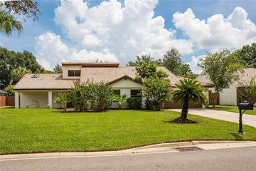 6335 PINEY GLEN LANE ORLANDO, FL 32819 - Image 1