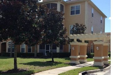 120 Old Town Pkwy 1102 #1102 St Augustine, FL 32084 - Image 1