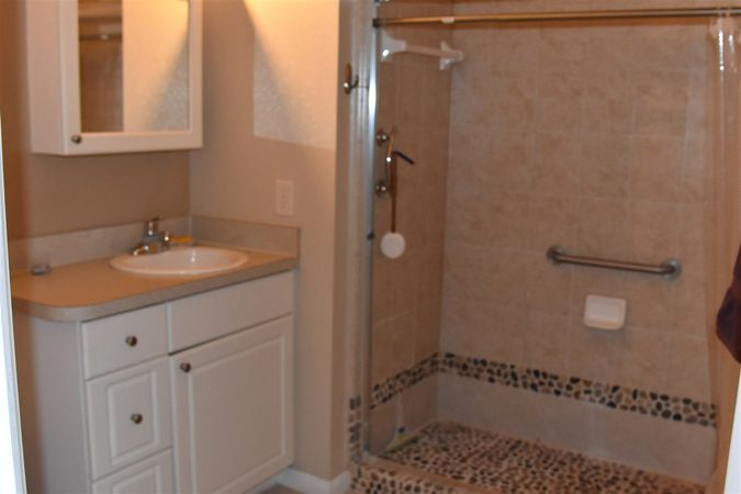 120 Old Town Pkwy 1102 #1102 - Photo 11