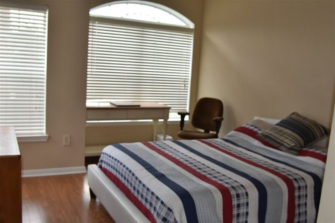 120 Old Town Pkwy #1102 - Photo 12