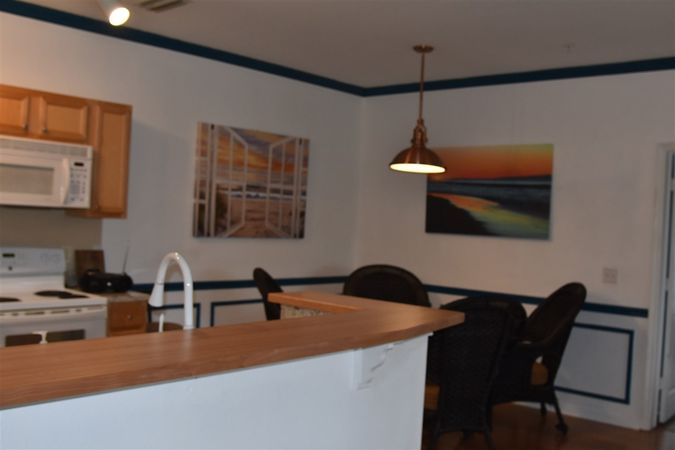 120 Old Town Pkwy 1102 #1102 - Photo 14