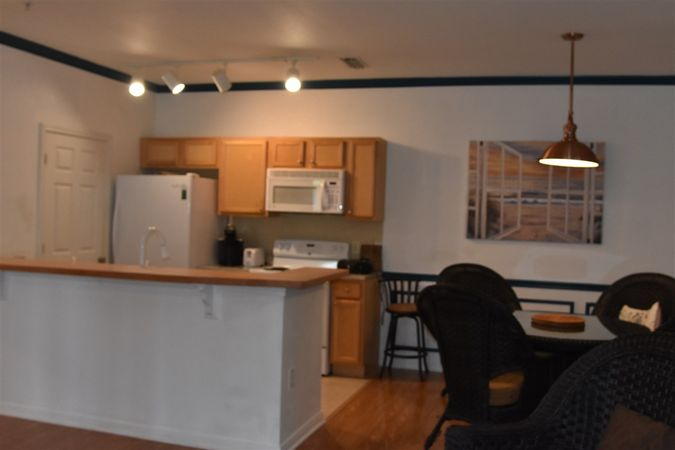 120 Old Town Pkwy 1102 #1102 - Photo 19
