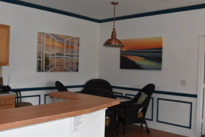 120 Old Town Pkwy #1102 - Photo 3