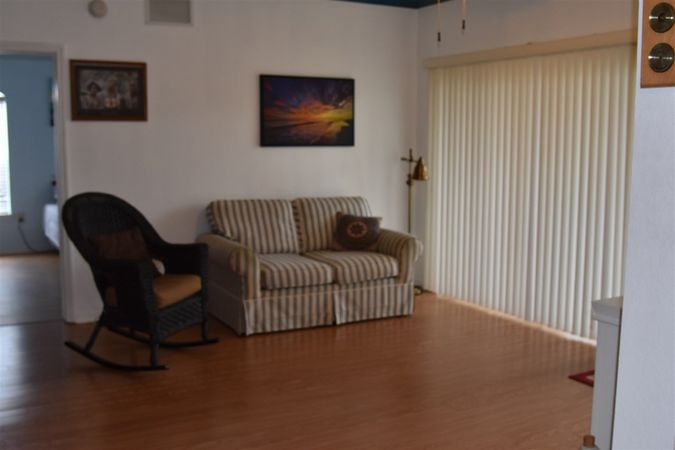 120 Old Town Pkwy 1102 #1102 - Photo 4