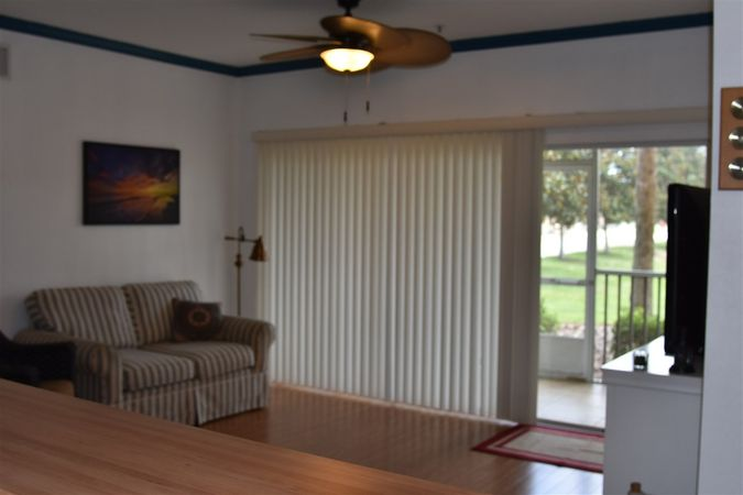 120 Old Town Pkwy 1102 #1102 - Photo 6