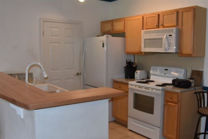 120 Old Town Pkwy #1102 - Photo 9