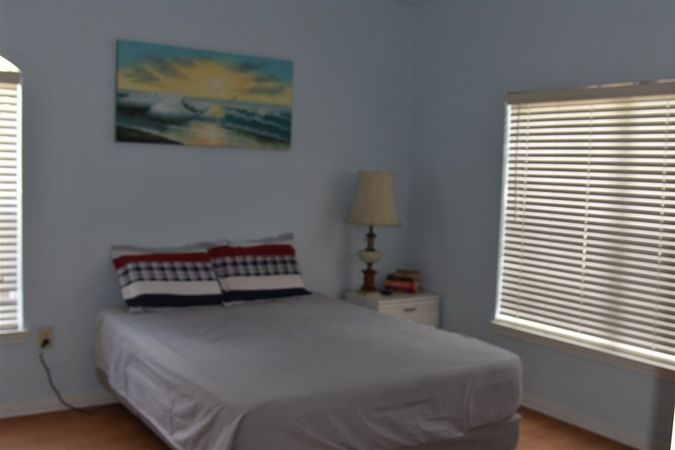 120 Old Town Pkwy #1102 - Photo 10