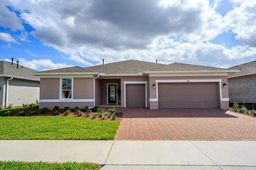 190 Silver Maple Groveland, FL 34736 - Image 1