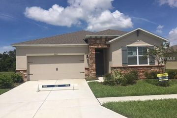 5839 MARSH LANDING DRIVE WINTER HAVEN, FL 33881 - Image 1
