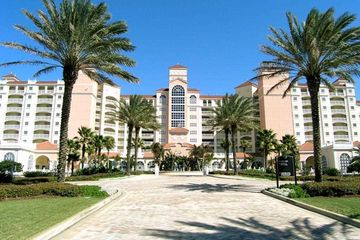 35 Ocean Crest Way #1132 Palm Coast, FL 32137 - Image 1