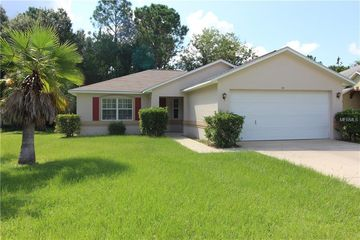 28 PROSPERITY LANE PALM COAST, FL 32164 - Image 1