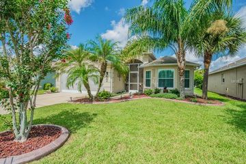 10301 BUNCOMBE WAY SAN ANTONIO, FL 33576 - Image 1