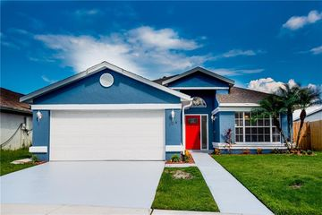 104 Rock Springs Court Kissimmee, FL 34743 - Image 1