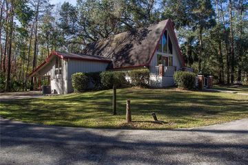 5926 OLD TAMPA HWY DAVENPORT, FL 33896 - Image 1