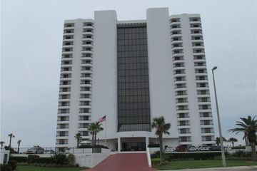 2555 S Atlantic Avenue #6020 Daytona Beach Shores, FL 32118 - Image 1