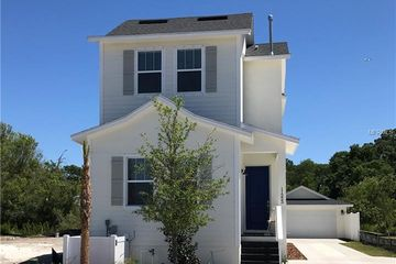 11221 MOULTRIE PLACE TAMPA, FL 33625 - Image