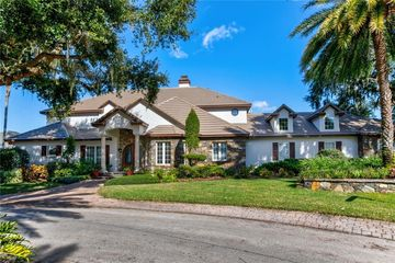1005 W 2nd Avenue Windermere, FL 34786 - Image 1