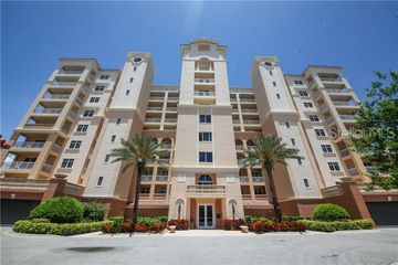 263 Minorca Beach Way #506 New Smyrna Beach, FL 32169 - Image 1